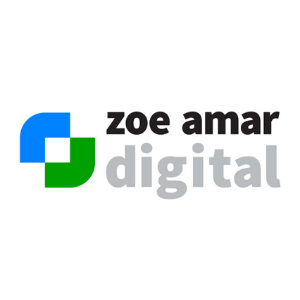 Zoe Amar: The 7 lessons of digital leadership