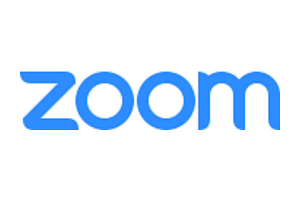 Zoom Meetings Pro Plan Bundle 1 Year Subscription Access to Discounted Rates