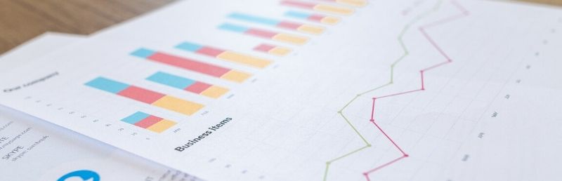 Digital Index to provide data insight for small charities