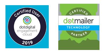 dotdigital-certified-logos.png