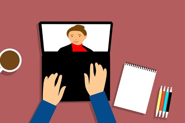 Free webinars to help charities improve their digital marketing