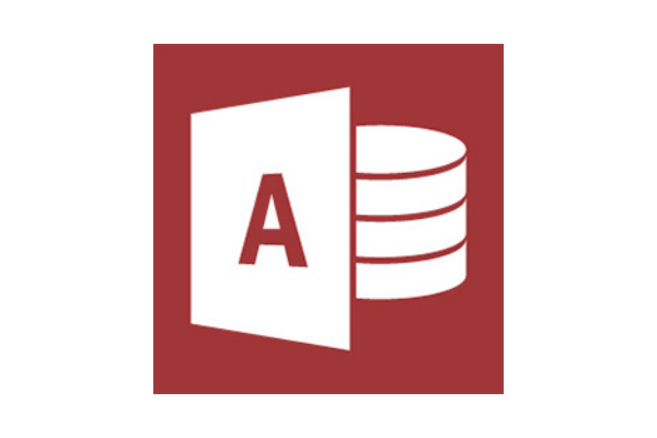 Access (Includes Software Assurance)