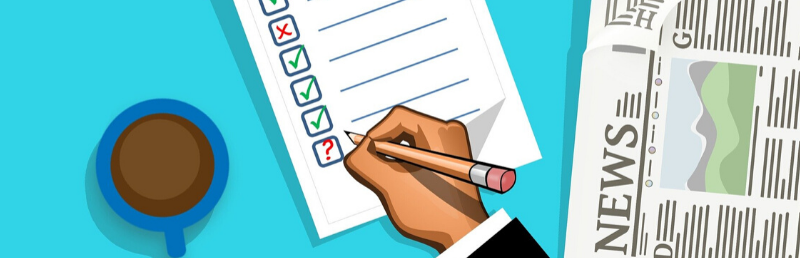 Charity Digital 2020 Data Protection Checklist