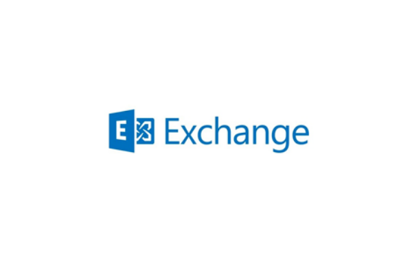 Exchange Server Standard Edition (Includes Software Assurance)