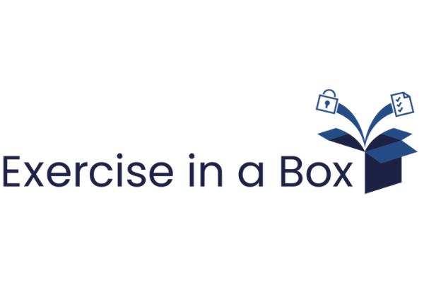 NCSC launches 'Exercise in a Box' online tool to help charities strengthen their cyber security