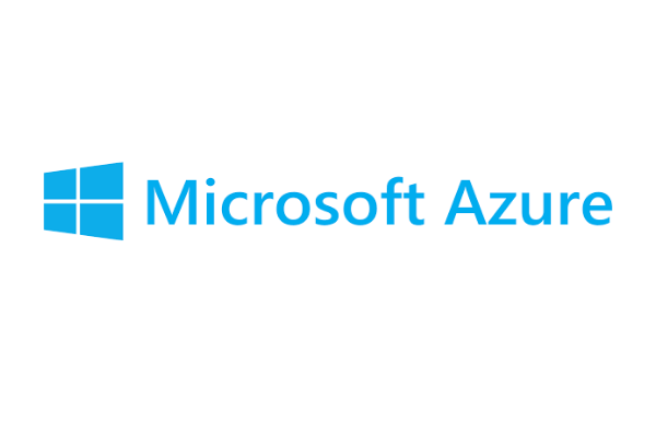 Azure for Non-profits