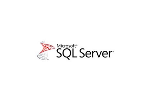 SQL_1.png