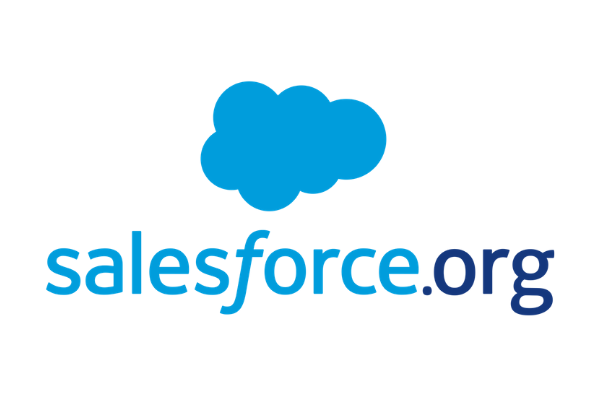 SalesForce Logo_1.png