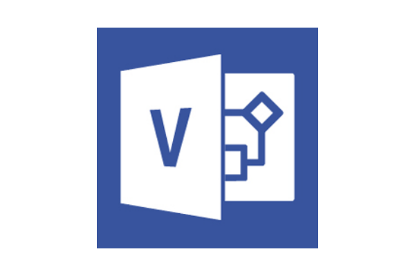 Visio Standard (Includes Software Assurance)