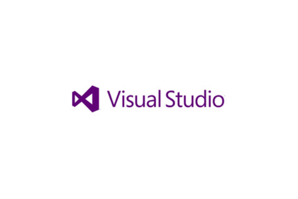 Visual Studio Professional with MSDN Professional (Includes Software Assurance)