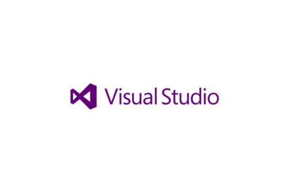 Visio_Studio1.png
