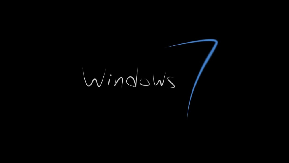 Windows 7 - 1000 x 563.png