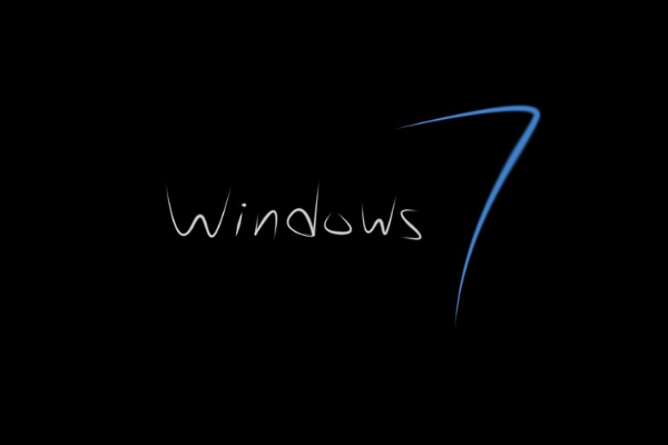 Life After Windows 7