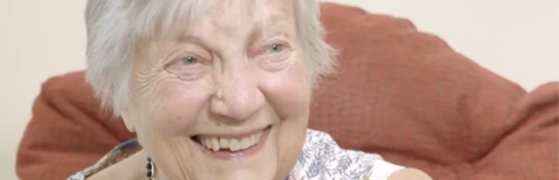 Care home charity using voice activated devices to combat loneliness
