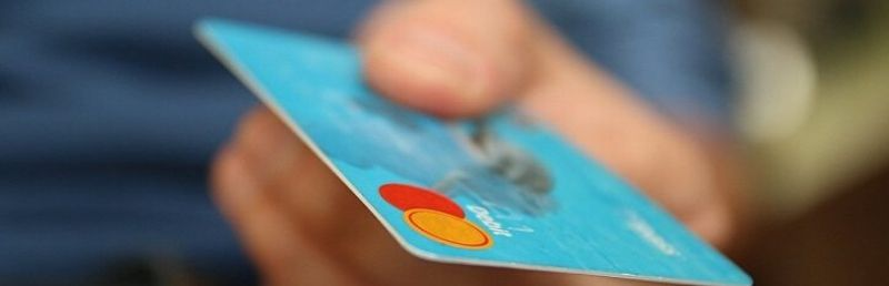 Cashless society 'putting vulnerable people at risk of digital exclusion'