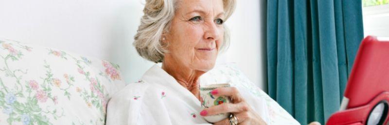 Cruse Bereavement Care nets £500,000 digital improvement grant