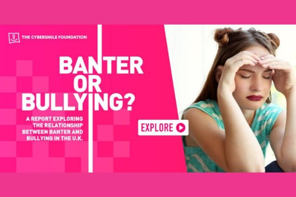 Instagram recruits influencers to tackle 'banter' for Anti-Bullying Week