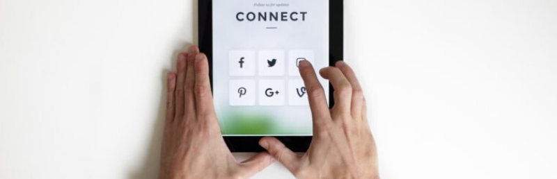 Why trustees should be your charity's social media champions