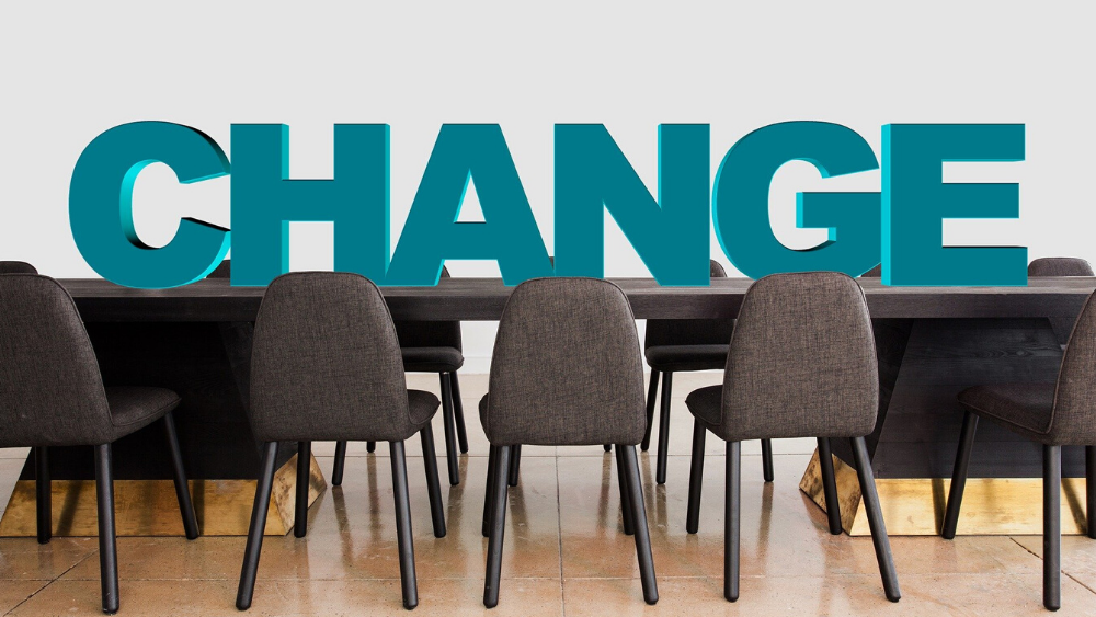 Change Management - 1000 x 563.png