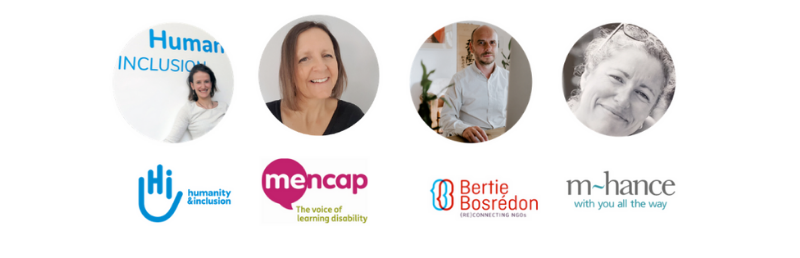 More speakers and sponsors join us for our #BeMoreDigital 2020 conference