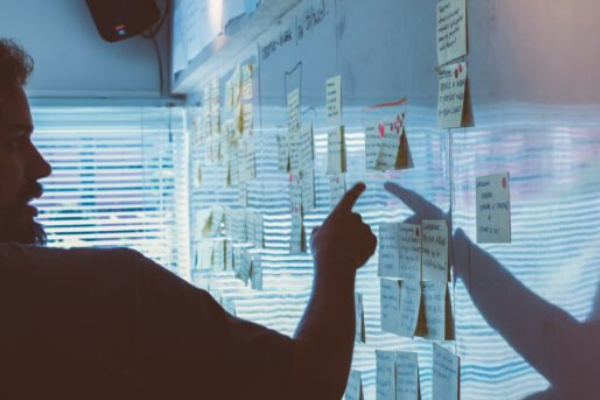 The best digital tools for strategy planning charities can access now