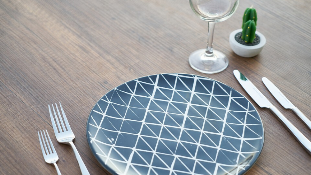 Digital Strategy on a Plate image  - 1000 x 563.png