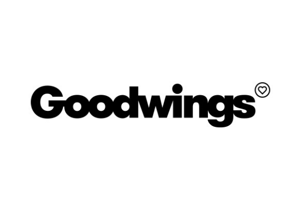 Goodwings for Nonprofits
