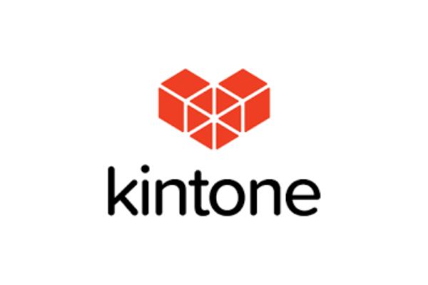 Kintone_Image.png