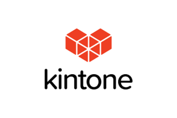 Kintone for Nonprofits