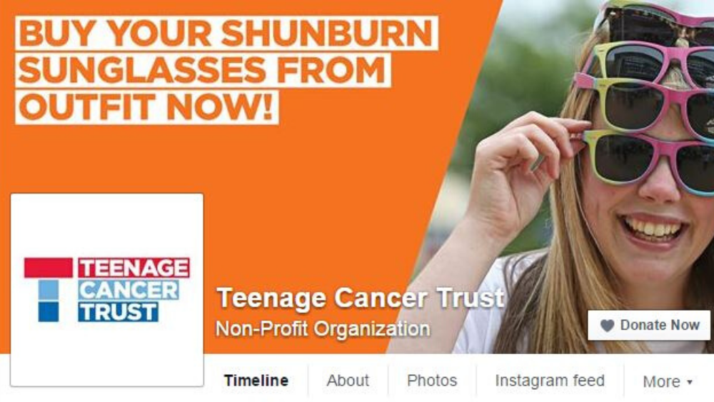 Teenage Cancer Trust - 1000 x 563.png