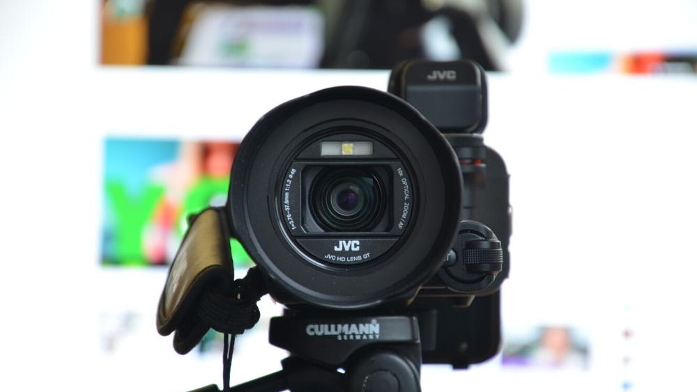 VideoScribe by Sparkol - 1000 x 563.png
