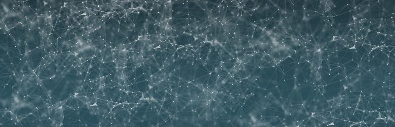 Big data and big impact: the charities making best use of data analytics
