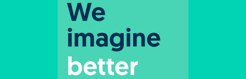 General election campaign urges politicians to forge long-term relationships with charities