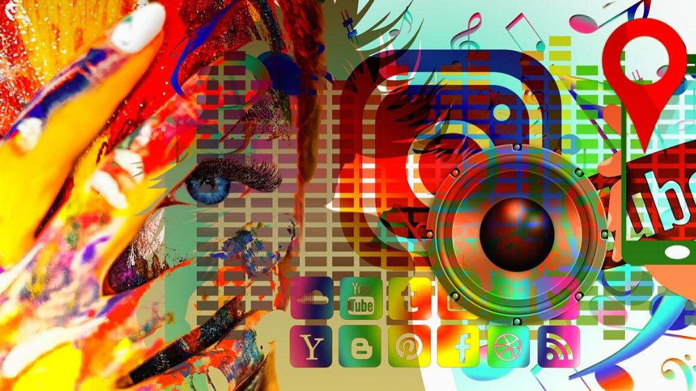 grassroots social media - 1000 x 563.png