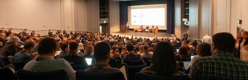 #BeMoreDigital 2020 Conference: Recapping our biggest event yet