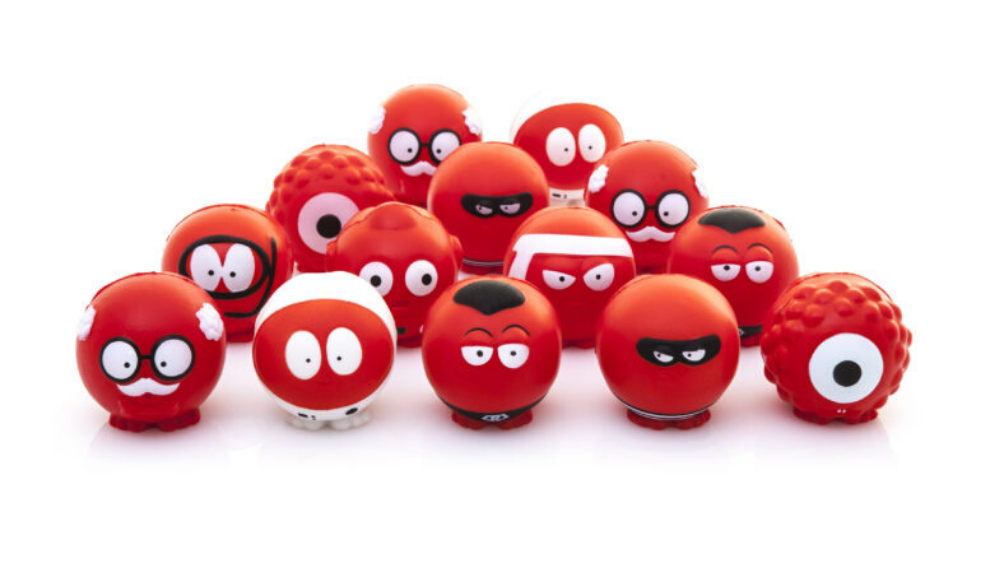 Comic Relief - 1000 x 563 (1).png