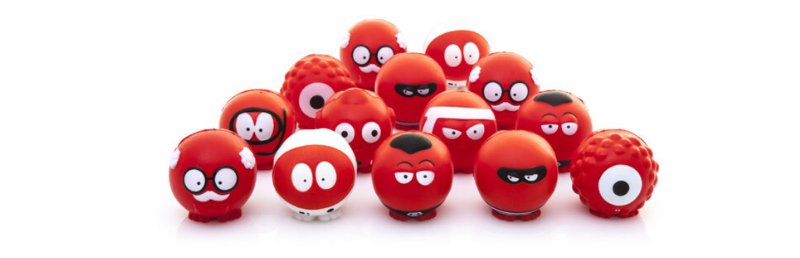 Lessons in digital transformation and fundraising from Comic Relief