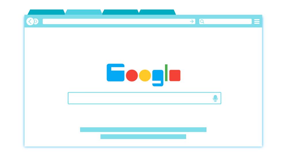 Google Grant - 1000 x 563.png