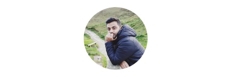 Mitesh profile - 800 x 258 (1).png