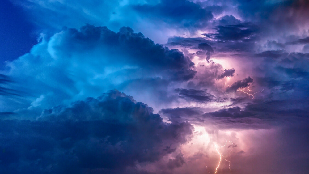 RNLI Storm - 1000 x 563.png