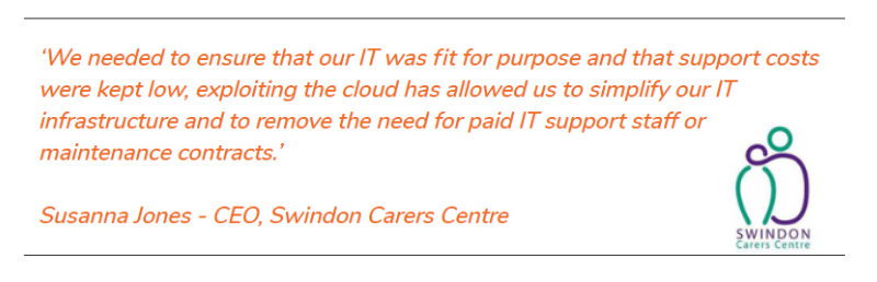 Swindon Carers Centre quote - 800 x 258 (3).png