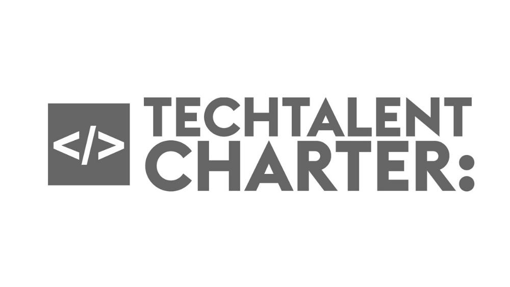 Techtalent Charter - 1000 x 563.png