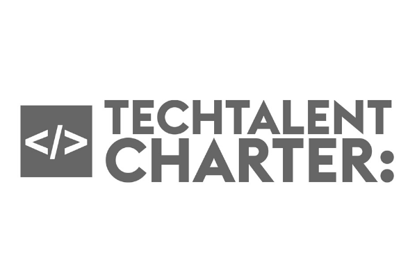 Charity IT Leaders and Charity Digital sign the Tech Talent Charter