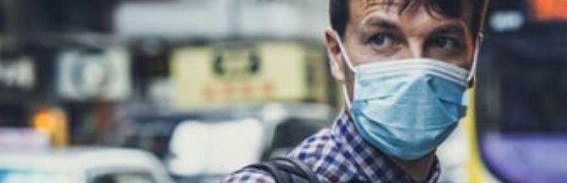 Asana offers free licences to charities responding to coronavirus