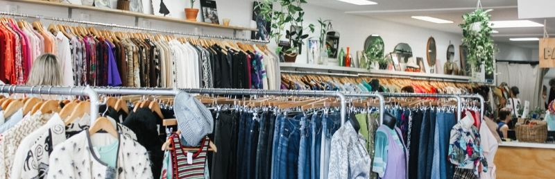 Charity shops receive e-learning safeguarding advice