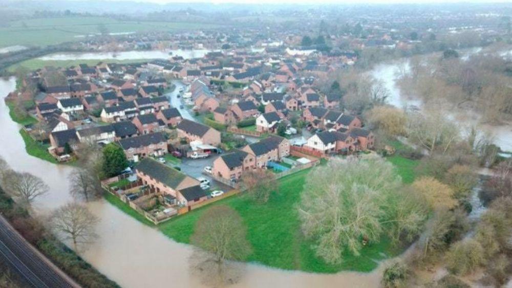 floodvictimsMAIN.jpg