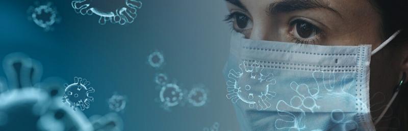 Coronavirus: Tech offers available to charities