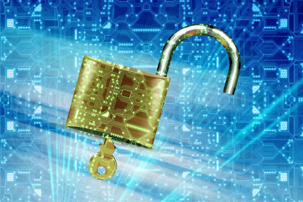 Coronavirus: NCSC offers cyber security guidance