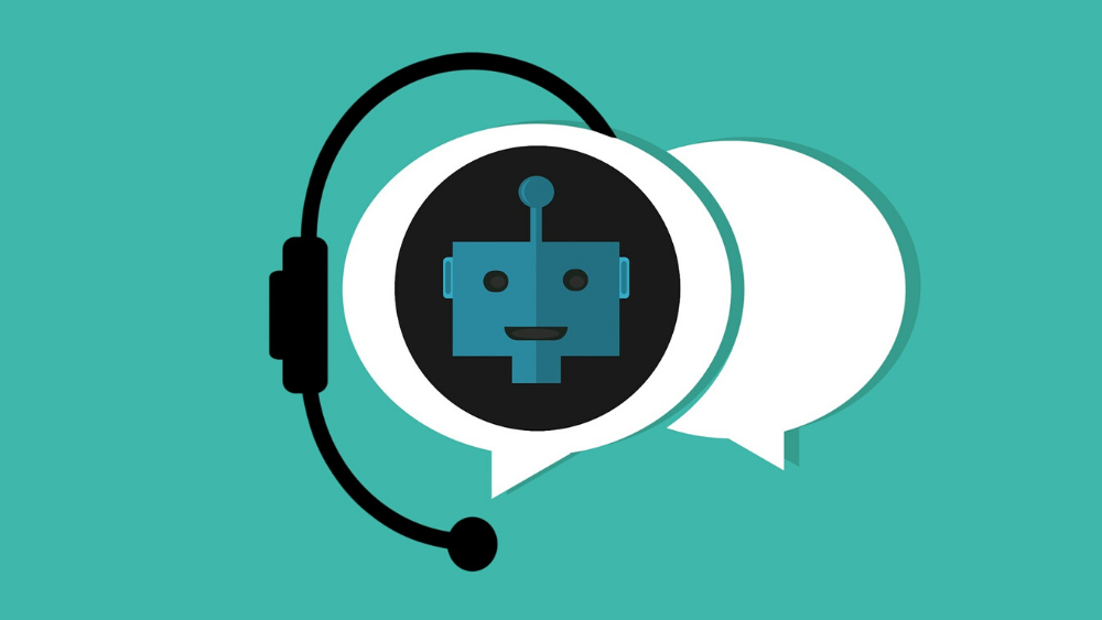 chat bot - 1000 x 563.png