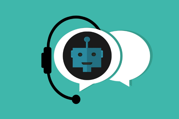 Coronavirus: How charities can get started with chatbots